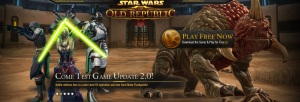 star wars the old republic splash