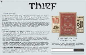 Thief 1