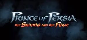 prince shadow flame
