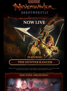 neverwinter shadowmantle