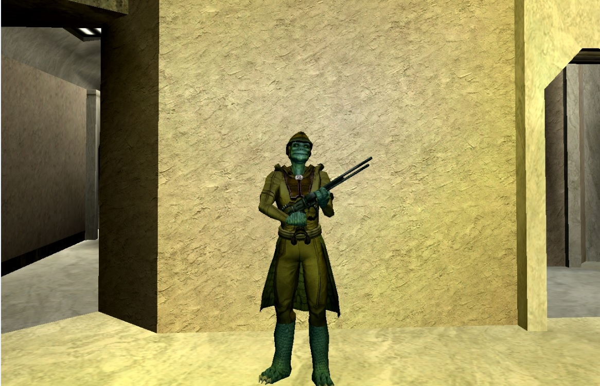 Star Wars Galaxies Crafting | The Last Chapter Gaming Blog