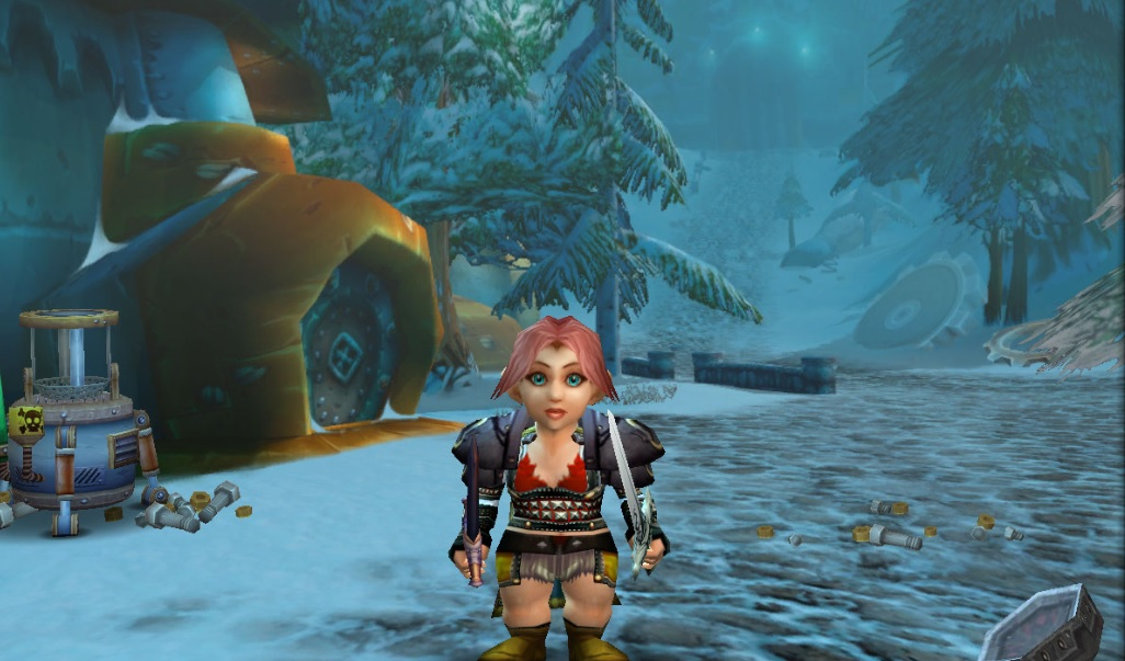 Everquest 2 | The Last Chapter Gaming Blog
