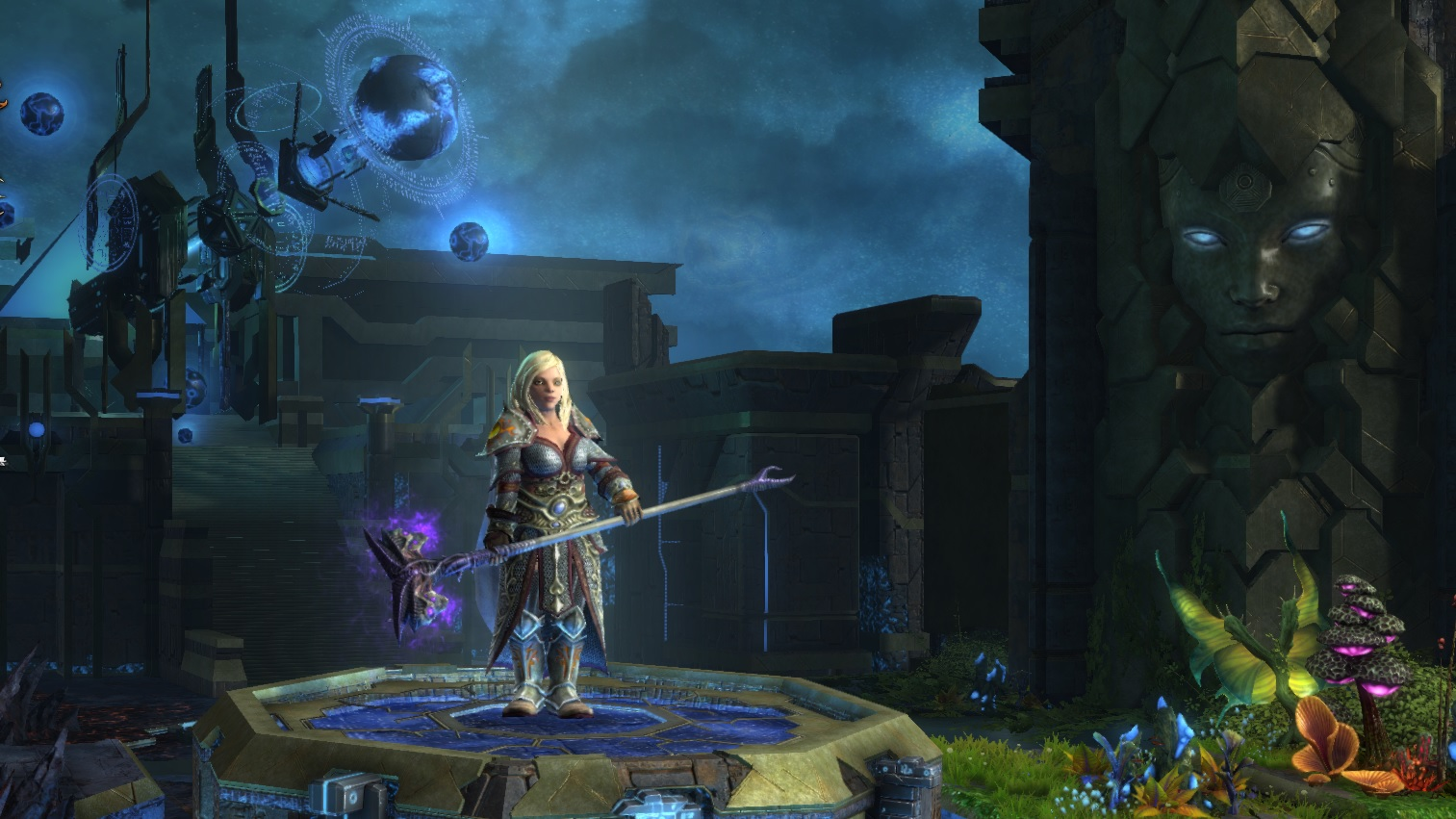 Guild Wars 2 | The Last Chapter Gaming Blog