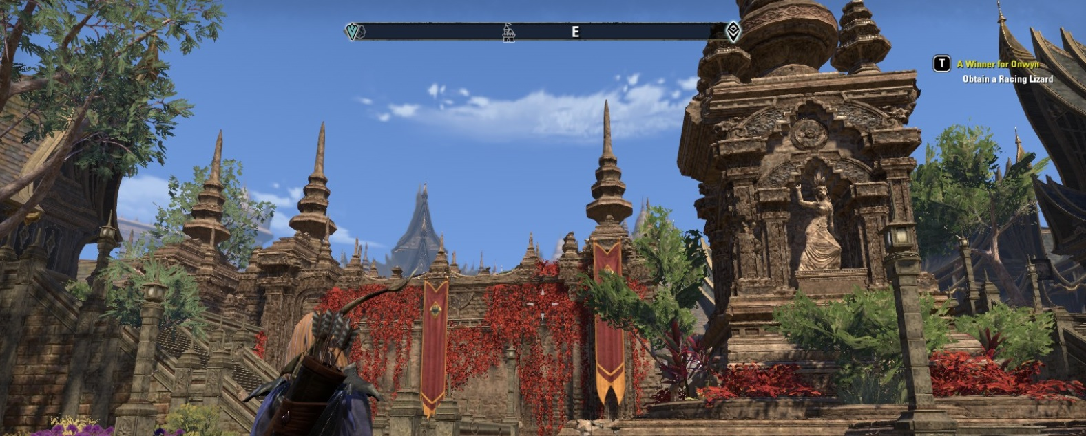 Elder Scrolls Online Elsweyr | The Last Chapter Gaming Blog